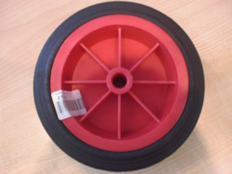 Sandhopper Wheel MMS472