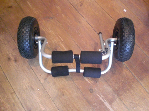 Kayak Cart MMS4082