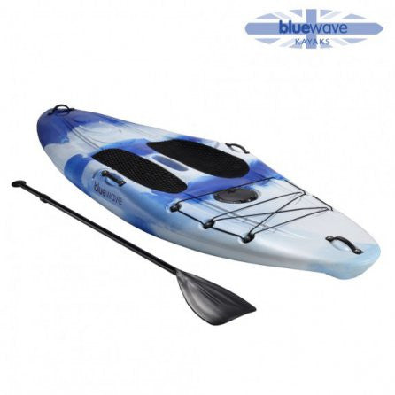 bluewave Stand Paddle Board