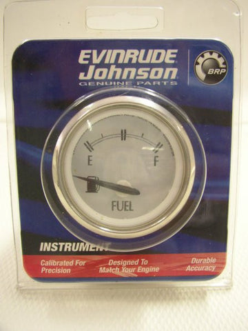Evinrude Johnson Fuel Gauge 0775797