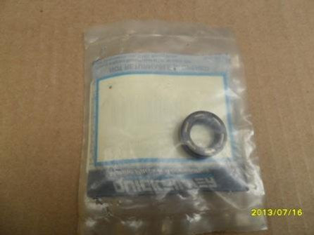 Mercury Oil Seal 26-96317M