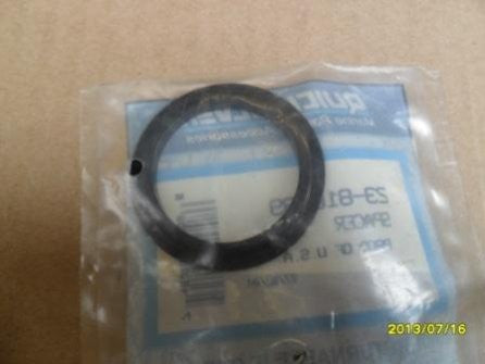 Mercury Spacer 23-816039