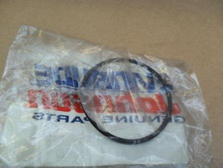 Evinrude Johnson O-Ring 0322494