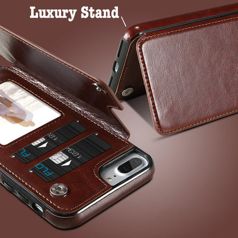 Luxury iPhone Stand