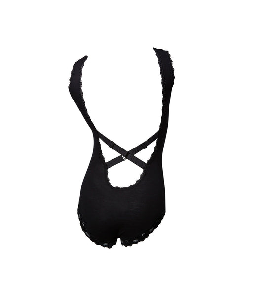products/Black_Jack_Bodysuit.jpg