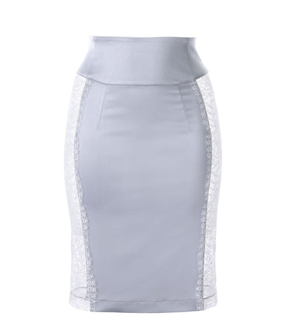 Villa Satine Skirt