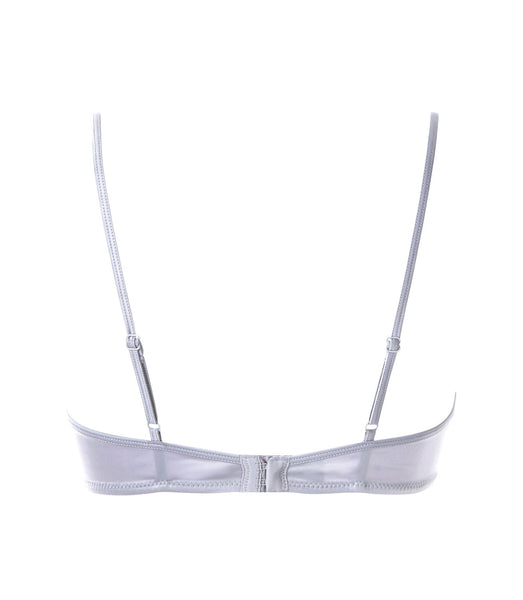 products/Villa_Satine_Wire_Bra_-_back.jpg