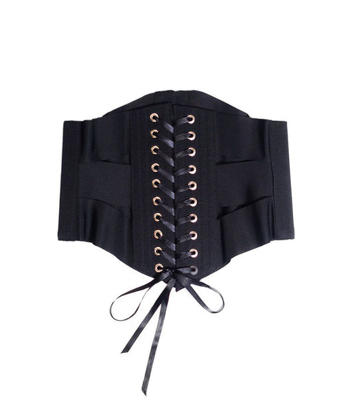 products/corset-2.jpg