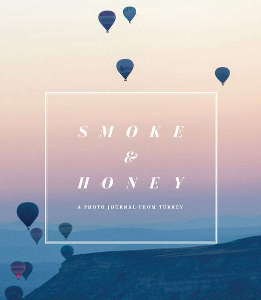 products/smokeandhoneycover.jpg