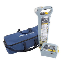 Radiodetection CAT4