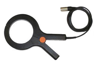 C.Scope 100mm Signal Clamp - Cable Detector Calibration & Sales