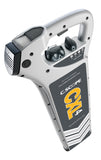 C.Scope CXL4-D Cable Avoidance Tool with data logging