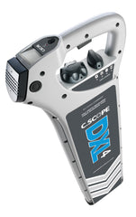 C.Scope DXL4-D Cable Avoidance Tool with depth - Subtech Safety Limited
