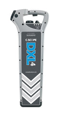 C.Scope DXL4-DBG Cable Avoidance Tool with depth and GPS - Subtech Safety Limited