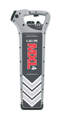 C.Scope MXL4-D Cable Avoidance Tool multi frequency with depth - Subtech Safety Limited