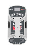 C.Scope MXT4 Signal Generator - CAT & Genny Cable Detector - MXT4-D - Subtech Safety Limited