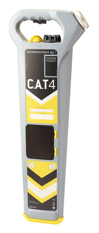 Radiodetection CAT4 Cable Detector