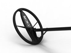 C.Scope CS4MXi Metal Detector - Subtech Safety Limited