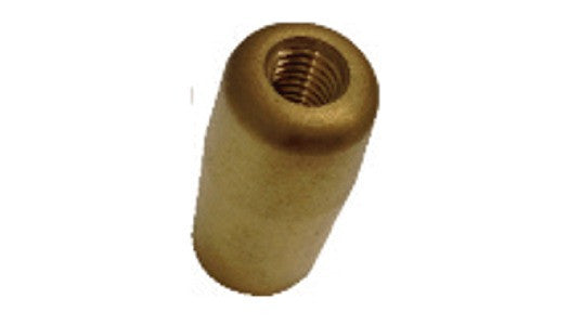 Lockfast connector for Sonde - Subtech Safety Limited