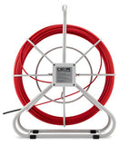 C.Scope 80m Flexible Tracer - CAT & Genny Cable Detector - YIRRFT-80 - Subtech Safety Limited