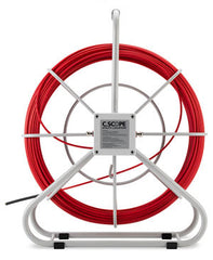 C.Scope 80m Flexible Tracer - Cable Detector Calibration & Sales