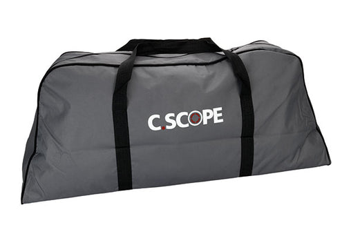 C.Scope Large Carry Bag - Subtech Safety Limited