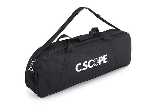 C.Scope Medium Carry Bag - Subtech Safety Limited