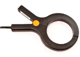 Cable Detection 100mm Signal Clamp - Cable Detection