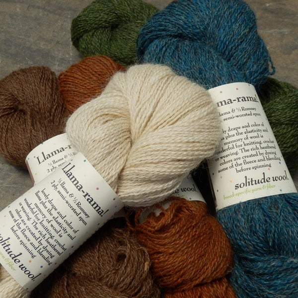 Single Breed Wool Yarns For Knitting And Weaving Tagged