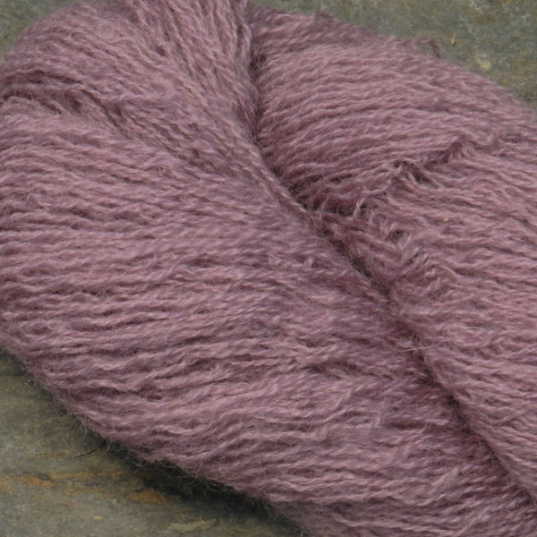 Thistle Coopworth Lace Yarn