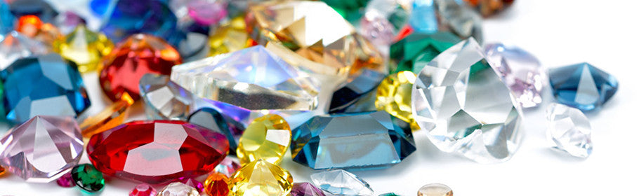 The Top 10 tips to buying Gemstones online that ensures a safe, rewarding purchase at the correct price.