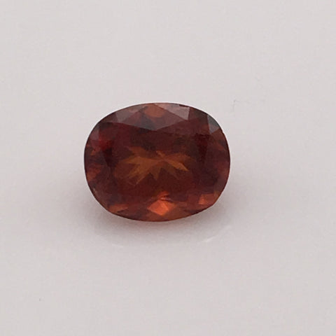 3.9 carat Rare Swedish Bastinasite Gemstone - Colonial Gems