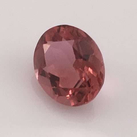 3.4 carat Outstanding Color Changing Zultanyte Gemstone - Colonial Gems
