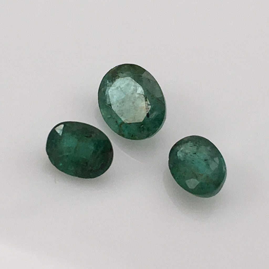 top mm natural marquise cts green pin lot emerald gems lustrous cut zambia