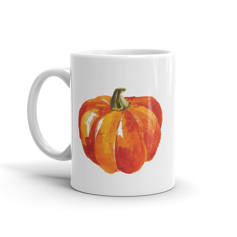 Jimmo Designs Pumpkin Spice Season - Mug