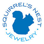 Squirrel's Nest Jewelry