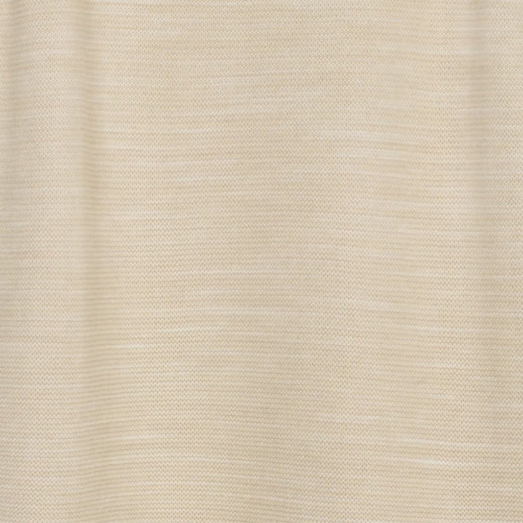 Earth - Zagros Beige