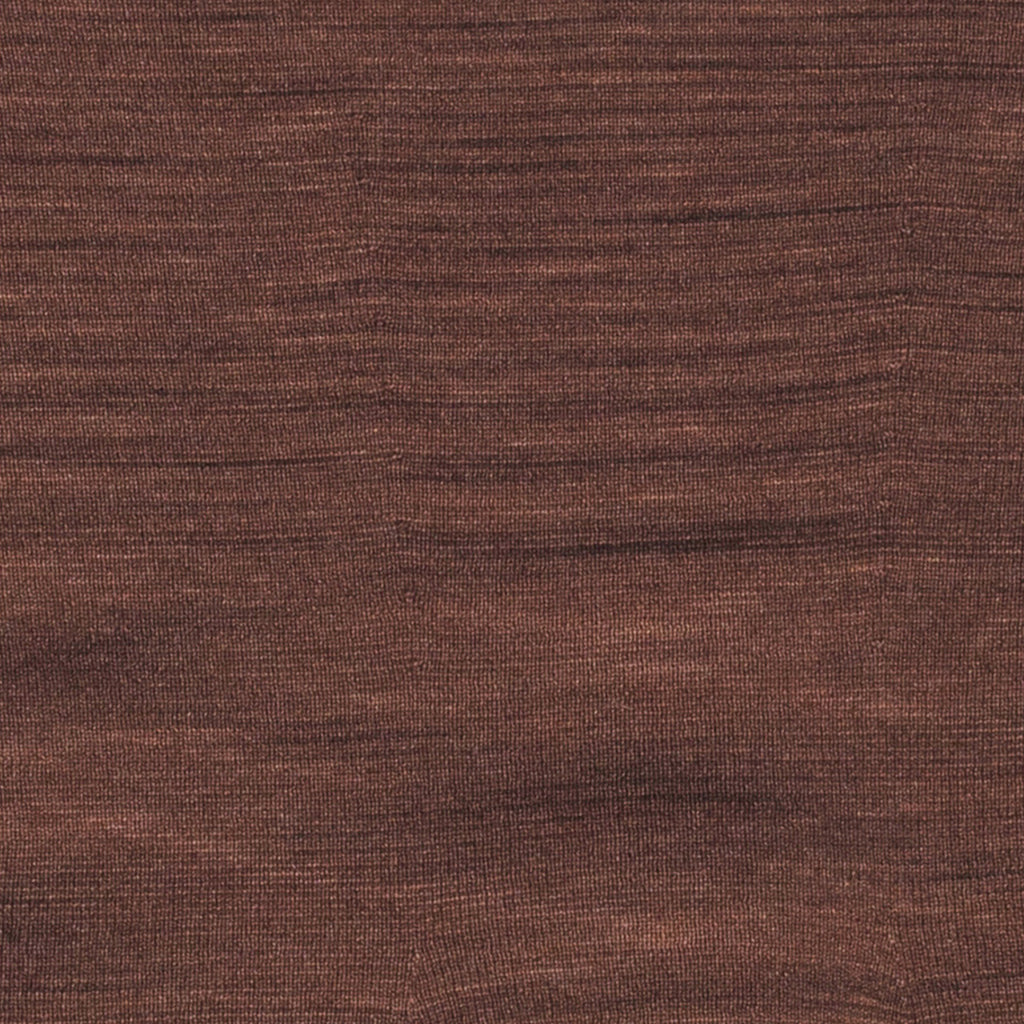 Earth - Walnut