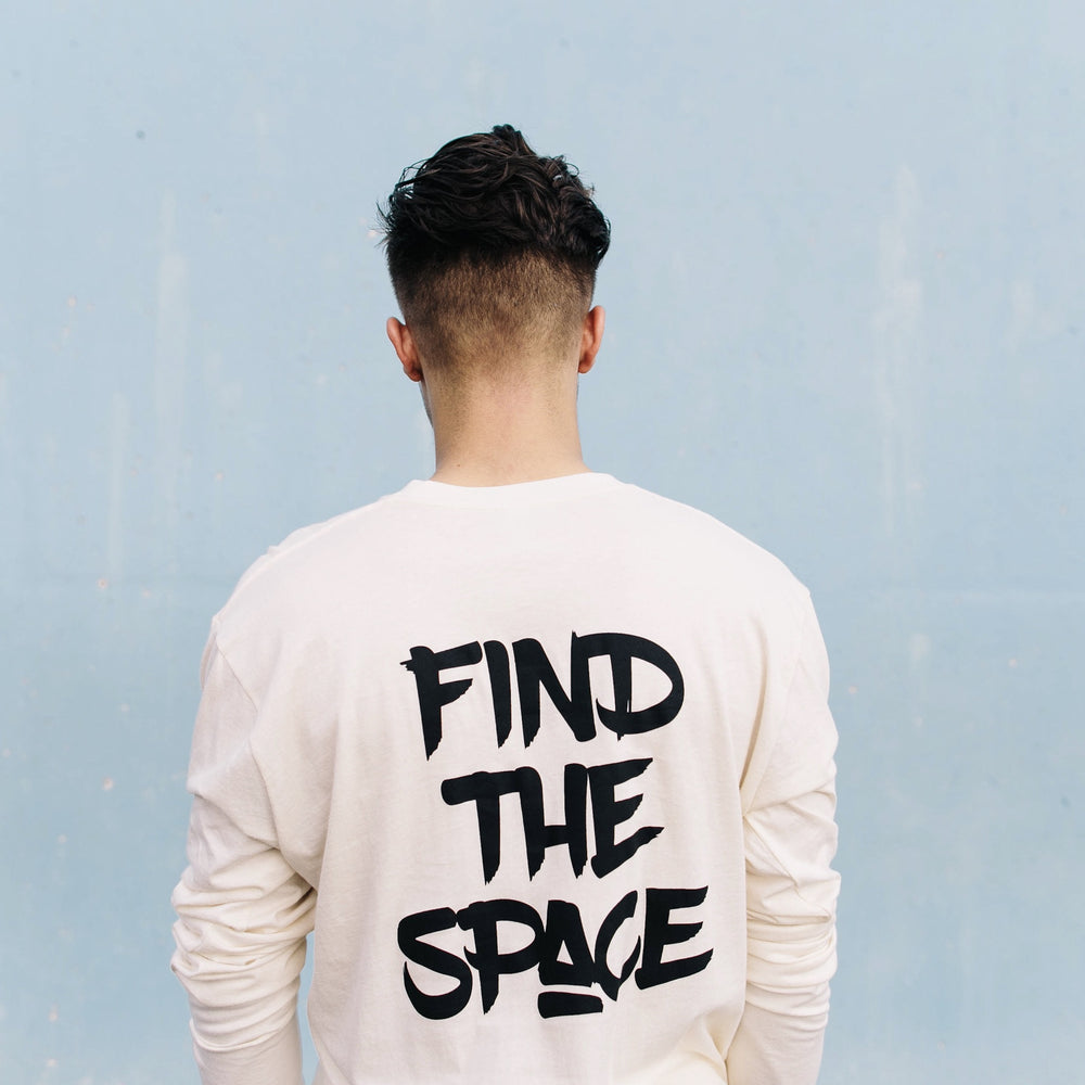 MIDFLD - Find the space. MIDFLD Zen Collection