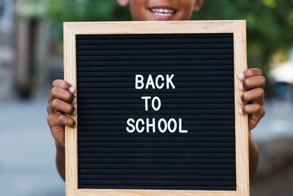 What Teachers Are Thinking and Feeling About Returning To School This Year