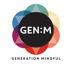 generation mindful helping