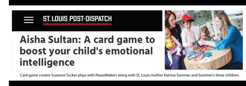 st.louis post dispatch