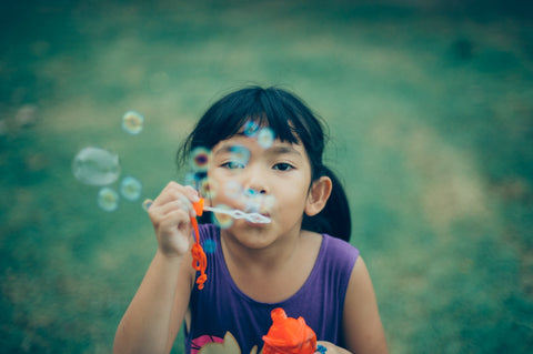 Supporting Emotional-Intelligence for Neurodiverse Children Through Play