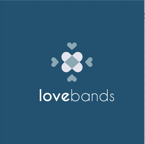Love Bands: COMING SOON - PeaceMakers Generation Mindful - Generation Mindful, PLAYFUL - teach emotions parenting child therapy tool