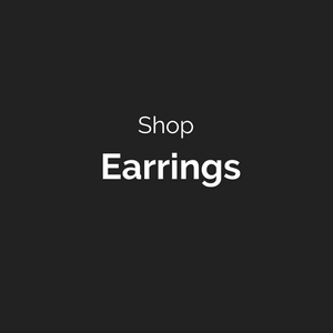Shop Earrings at Brash Bijoux Designer Jewellery