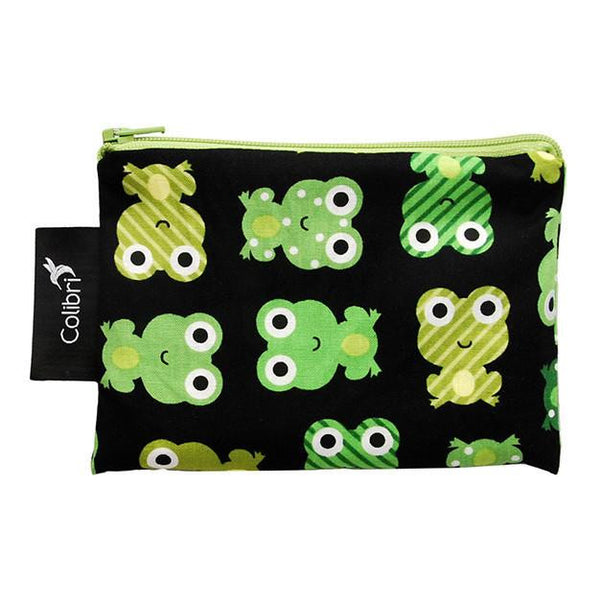 Colibri Snack Bag Small