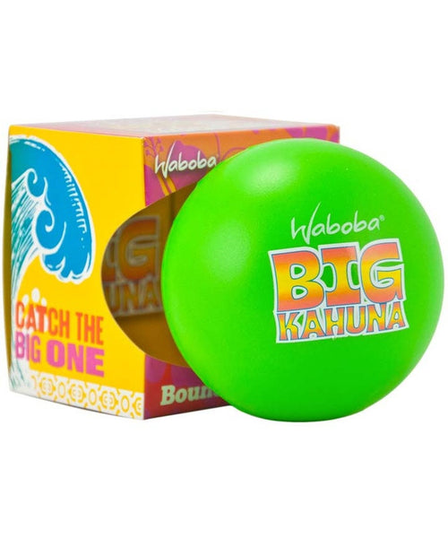 Waboba Tropical Kahuna Ball