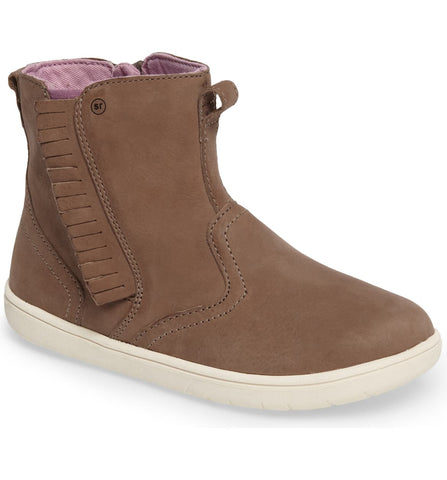 Stride Rite SRT Maxine Girls Fall Ankle Boots