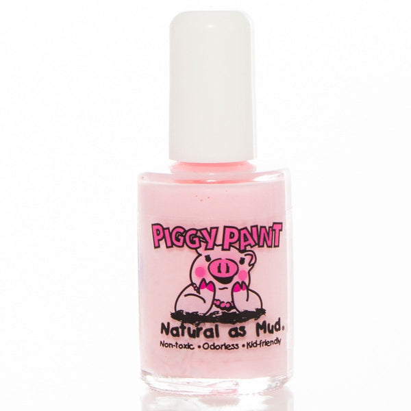 Piggy Paint Individual Nail Polish