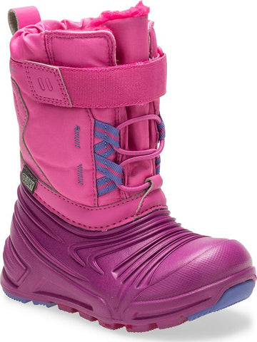 Merrell Snow Boot - SnowQuest Lite 2.0 Pink